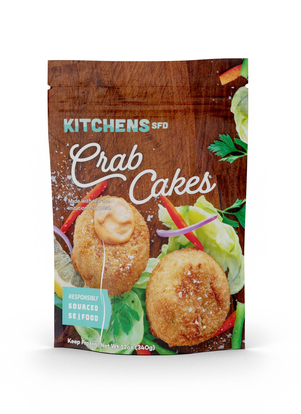 kitchens_seafood-crab_cakes